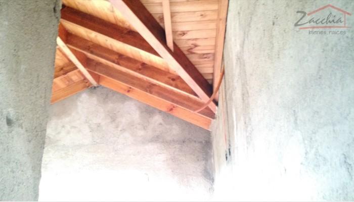 cabanas-en-venta-villa-rumipal-zacchia-13