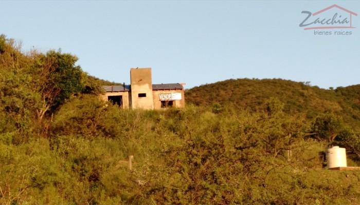 cabanas-en-venta-villa-rumipal-zacchia-21