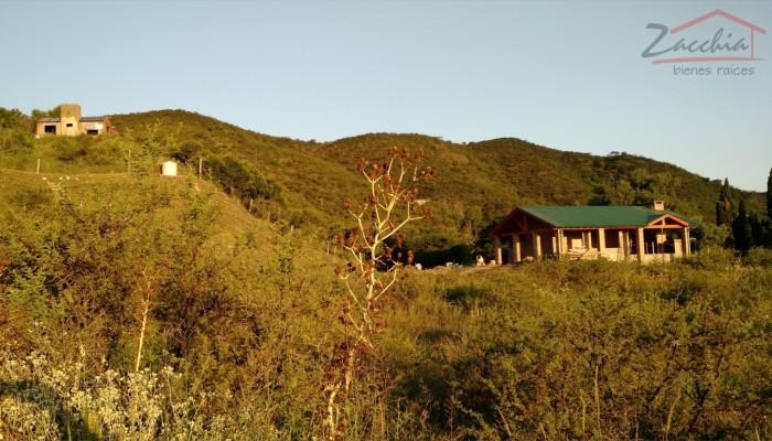 cabanas-en-venta-villa-rumipal-zacchia-22