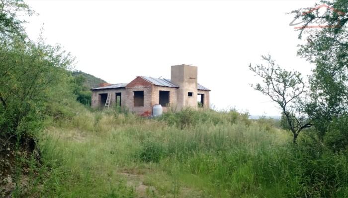 cabanas-en-venta-villa-rumipal-zacchia-5