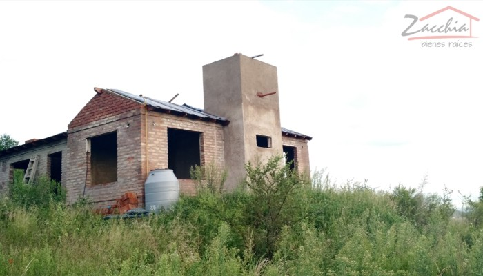 cabanas-en-venta-villa-rumipal-zacchia-8