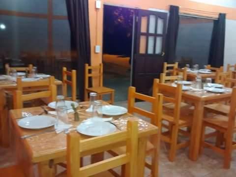 cabanas-venta-villa-amancay-zacchia-1