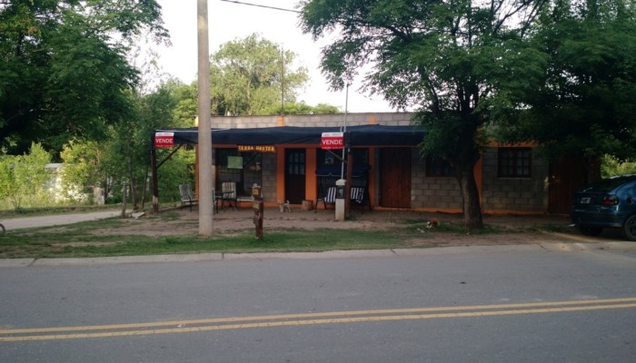 cabanas-venta-villa-amancay-zacchia-11