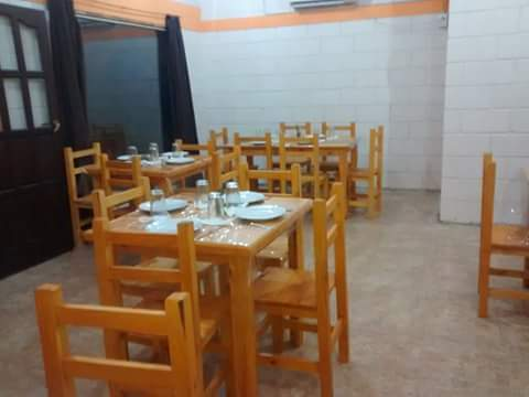 cabanas-venta-villa-amancay-zacchia-12