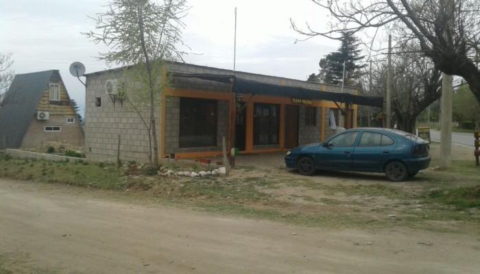 cabanas-venta-villa-amancay-zacchia-14
