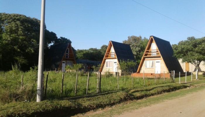cabanas-venta-villa-amancay-zacchia-15