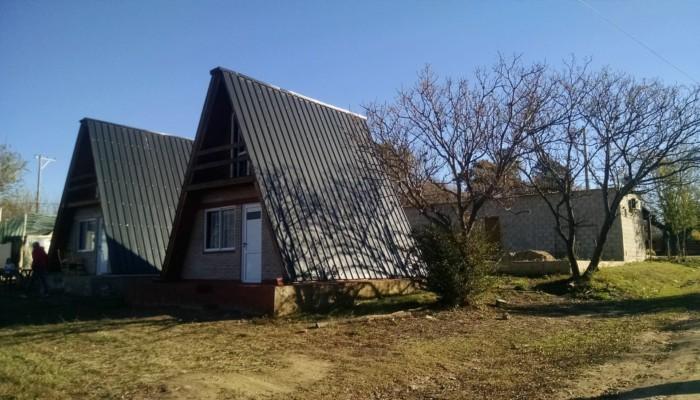 cabanas-venta-villa-amancay-zacchia-9