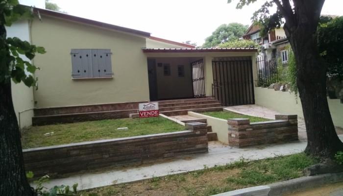 casa-venta-barrio-gomez-calamuchita-zacchia-1