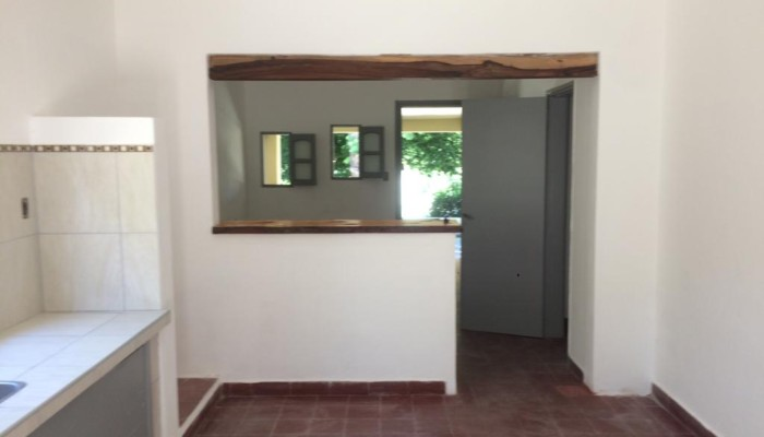 casa-venta-barrio-gomez-calamuchita-zacchia-10