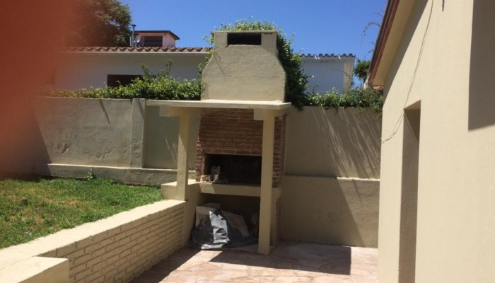casa-venta-barrio-gomez-calamuchita-zacchia-16