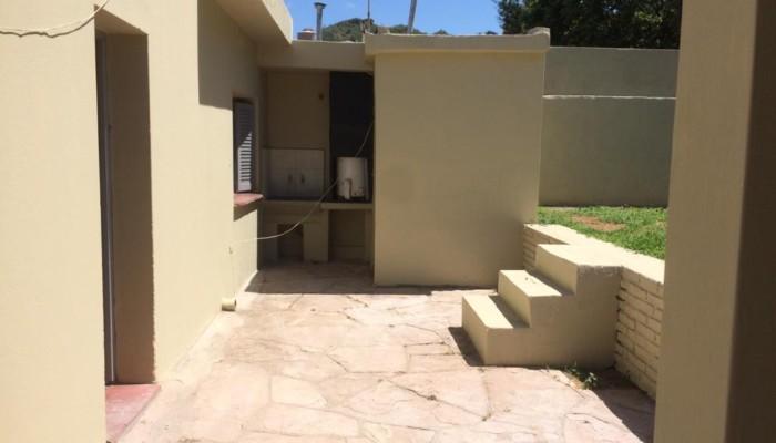 casa-venta-barrio-gomez-calamuchita-zacchia-17