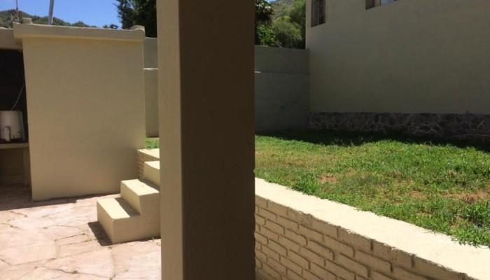 casa-venta-barrio-gomez-calamuchita-zacchia-18