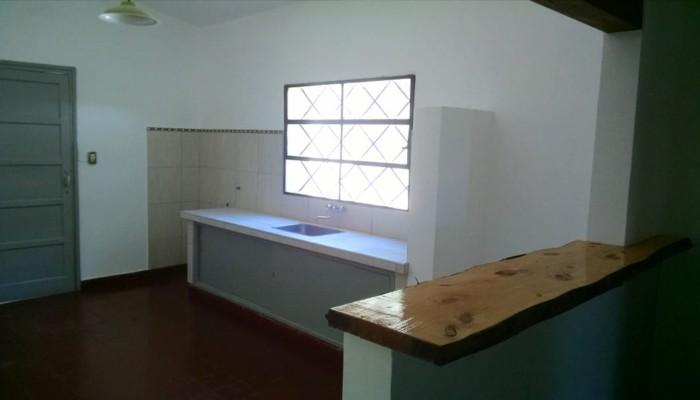 casa-venta-barrio-gomez-calamuchita-zacchia-7