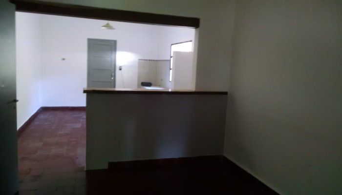 casa-venta-barrio-gomez-calamuchita-zacchia-8