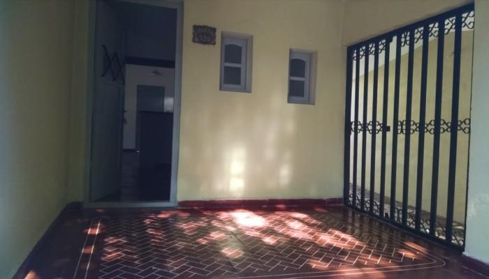 casa-venta-barrio-gomez-calamuchita-zacchia-9