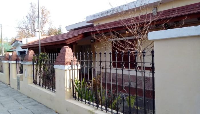 casa-venta-barrio-gomez-zacchia-1