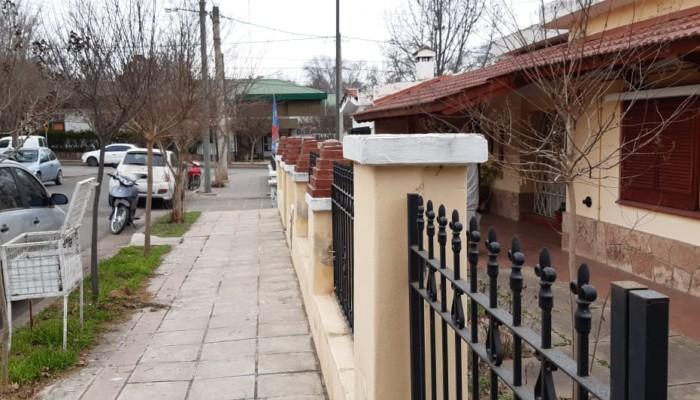 casa-venta-barrio-gomez-zacchia-2