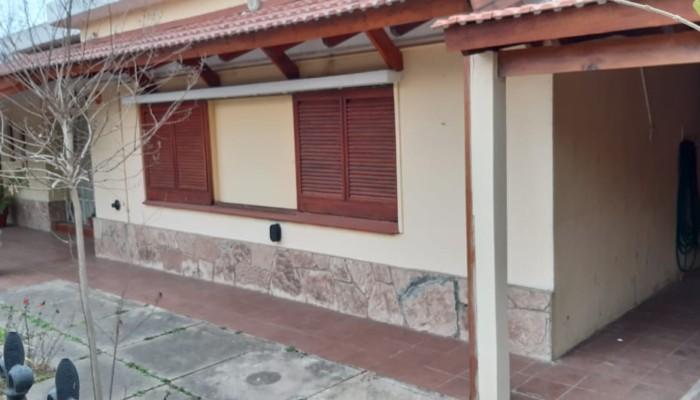 casa-venta-barrio-gomez-zacchia-3