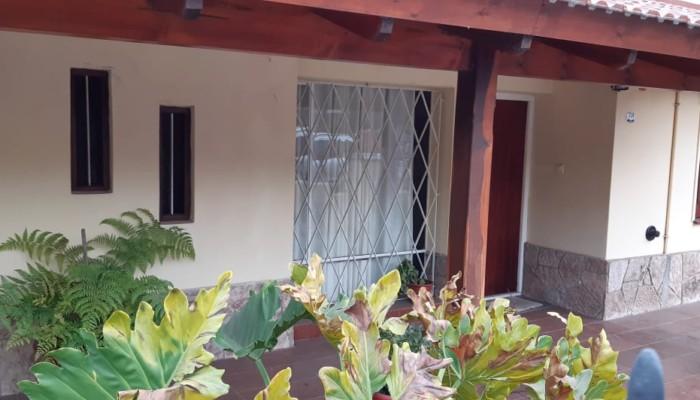 casa-venta-barrio-gomez-zacchia-5