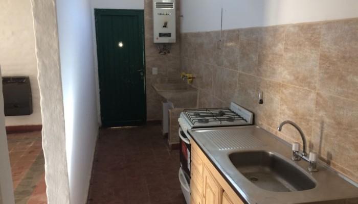 casa-venta-calamuchita-zacchia-10