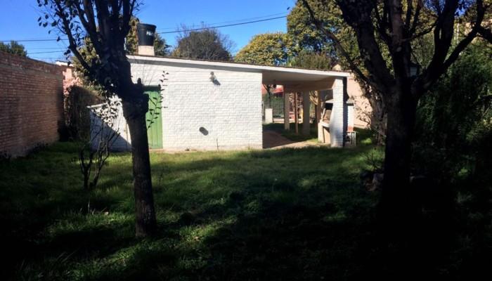 casa-venta-calamuchita-zacchia-16