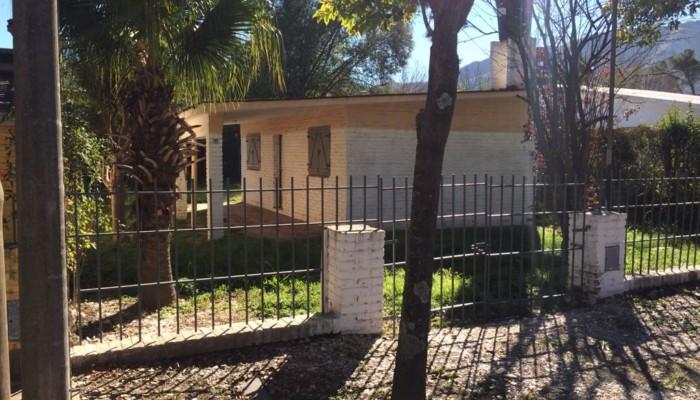 casa-venta-calamuchita-zacchia-2