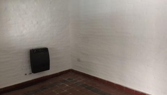 casa-venta-calamuchita-zacchia-6