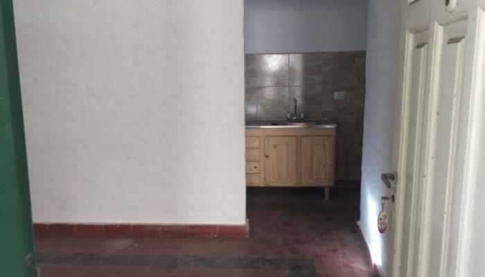 casa-venta-calamuchita-zacchia-8