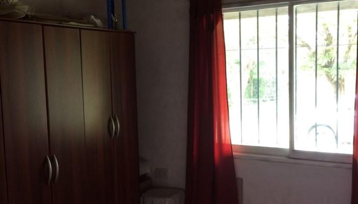 casa-venta-calamucita-zacchia-11