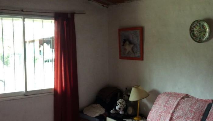 casa-venta-calamucita-zacchia-12