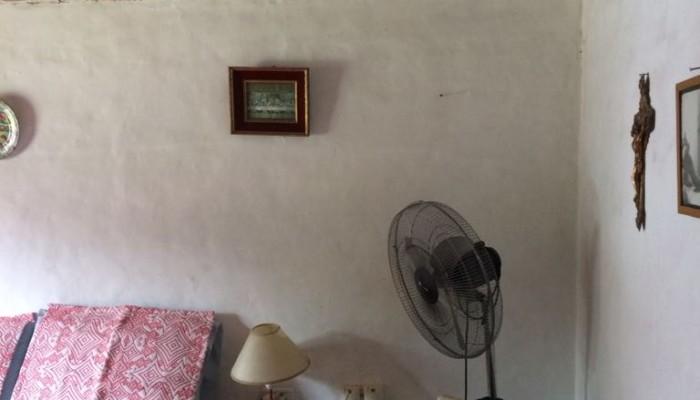 casa-venta-calamucita-zacchia-13