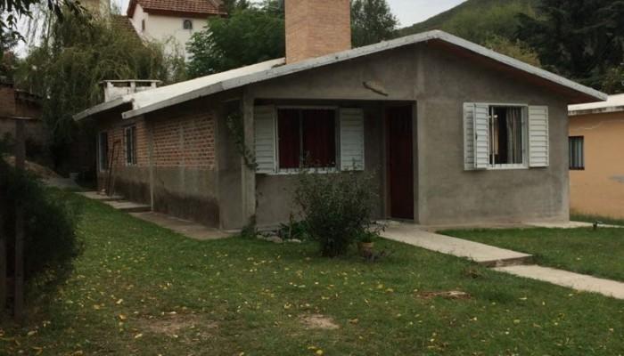 casa-venta-calamucita-zacchia-15