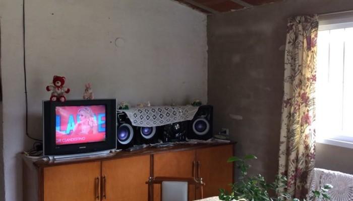 casa-venta-calamucita-zacchia-2