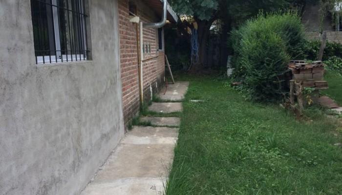 casa-venta-calamucita-zacchia-3