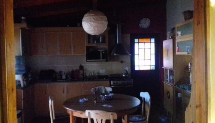 casa-venta-la-carrodilla-zachia-11