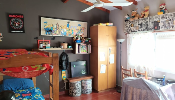 casa-venta-la-carrodilla-zachia-6