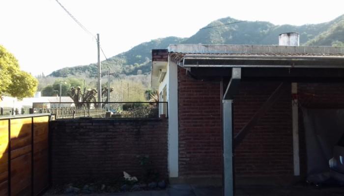 casa-venta-la-carrodilla-zachia-8