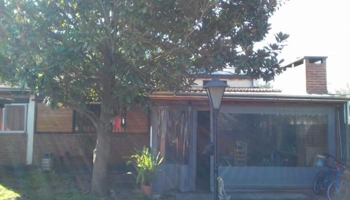 casa-venta-la-carrodilla-zachia-9
