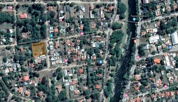 casa-venta-villa-santarelli-zacchia-1