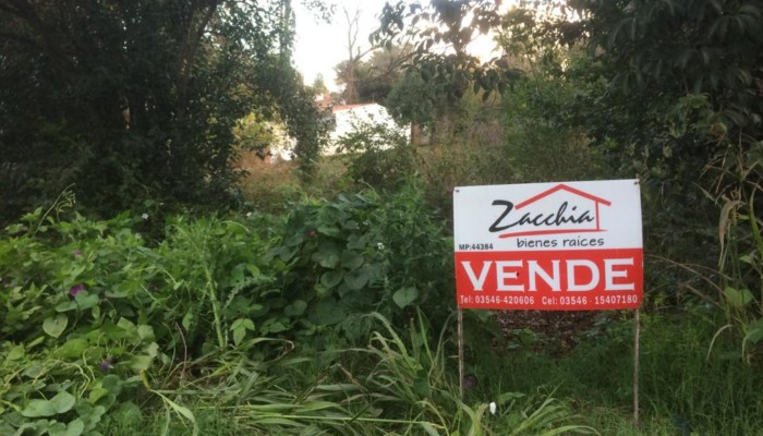 casa-venta-villa-santarelli-zacchia-3