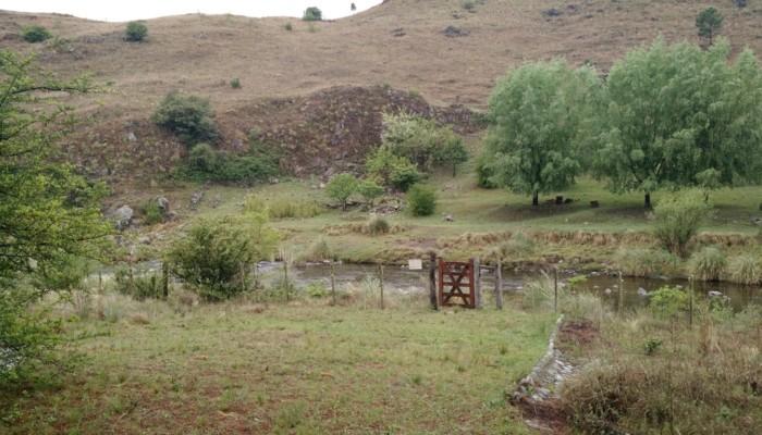 lote-venta-san-miguel-de-los-rios-zacchia-6