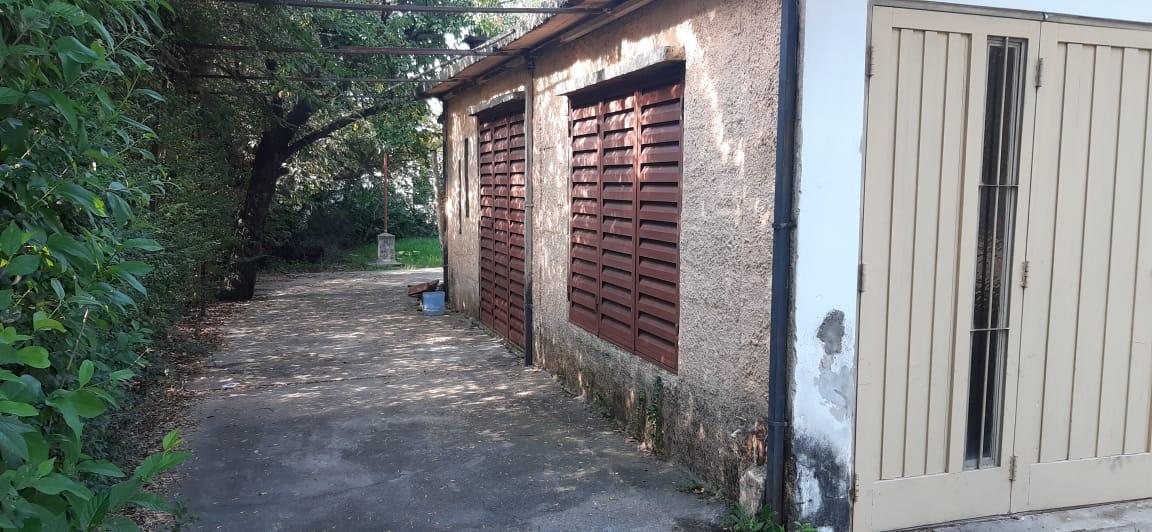 zacchia-bienes-raices-santa-rosa-de-calamuchita-1