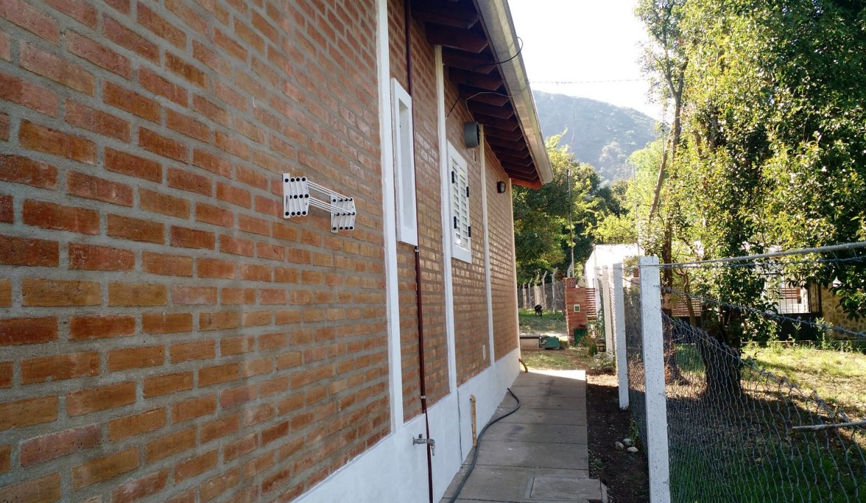 zacchia-bienes-raices-santa-rosa-de-calamuchita-3