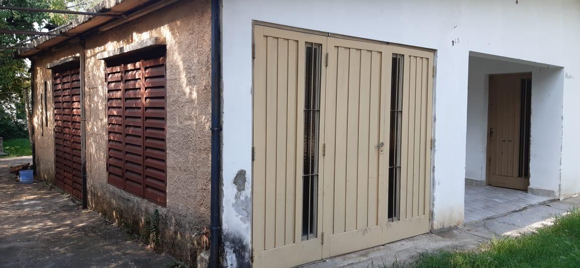 zacchia-bienes-raices-santa-rosa-de-calamuchita-inmobiliaria