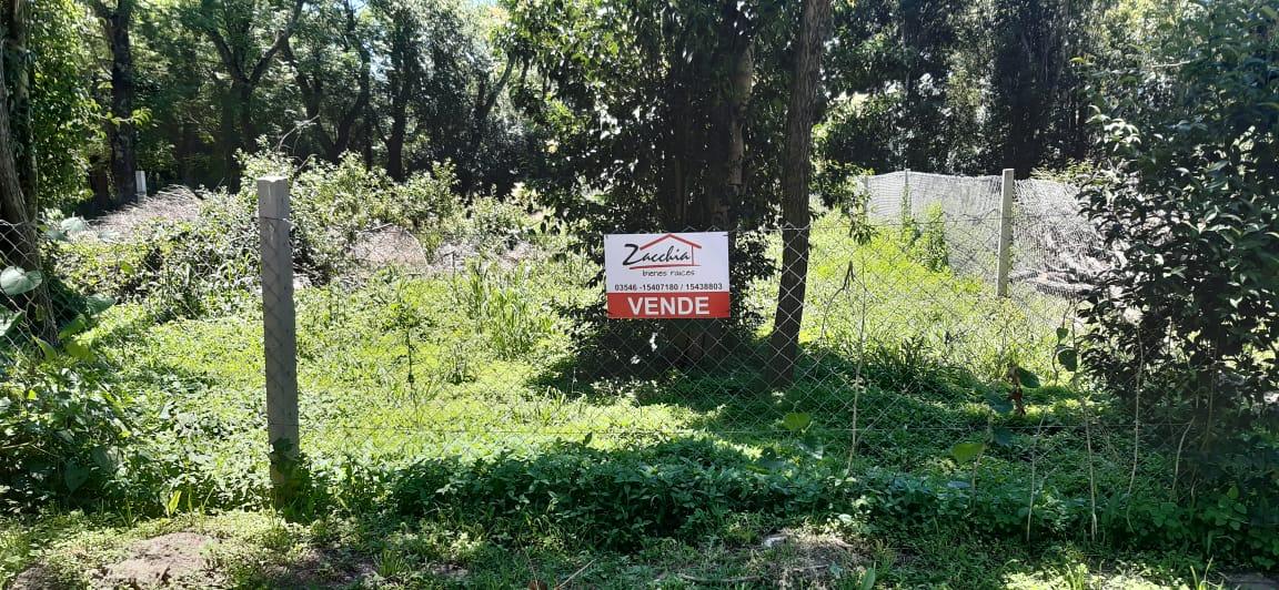 lote-villa-ciudad-parque-los-reartes-zacchia-bienes-raices-1