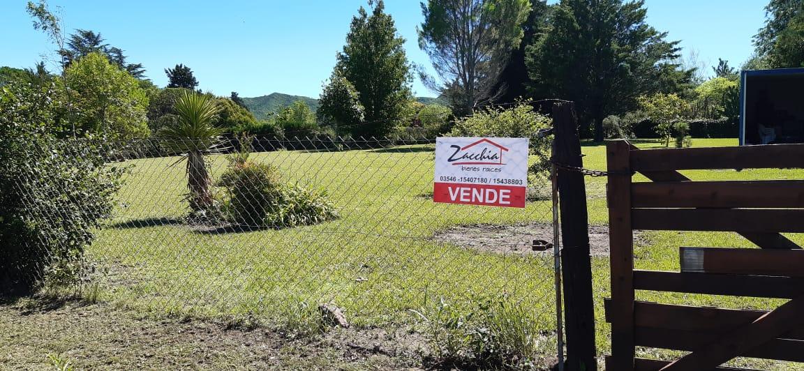 inmobiliaria-zacchia-bienes-racies-villa-rumipal-el-corcovado-calamuchita