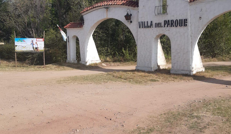 Villa-del-parque-calamuchita